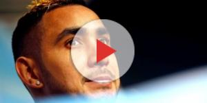 OM: Garcia retire le brassard à Payet