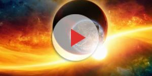 Planet X: The Apocalypse is coming in the form of Nibiru and we're ... - somersetlive.co.uk