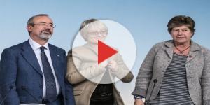 Riforma pensioni fase 2: prsentata al Governo Gentiloni la piattaforma unitaria dei sindacati