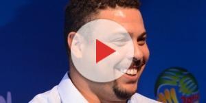 Ronaldo dévoile le buteur qu'il faut au Real Madrid !