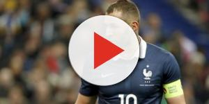 Benzema devra patienter - Football