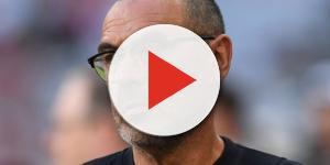Champions League, dove vedere Napoli-Feyenoord: orario, diretta tv, info streaming -