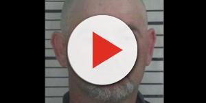 Jay Maynor foi condenado a 40 anos de cadeia
