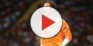 PSG - Dortmund pense à Kevin Trapp ! - madeinfoot.com