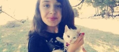 Italia, în stare de şoc. Tânără de 15 ani împuşcată şi ucisă în plină stradă