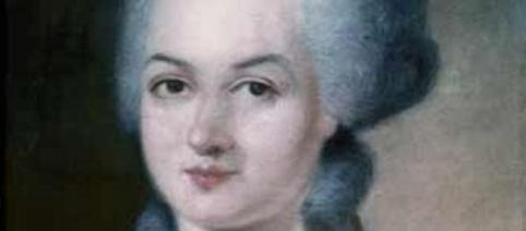 Olympe de Gouges - Alchetron, The Free Social Encyclopedia - alchetron.com