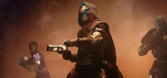 "Bungie will finally be unleashing the Faction Rallies in ""Destiny 2"" (via YouTube/destinygame)"