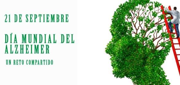 Día Mundial del Alzheimer: La lucha contra la enfermedad del olvido