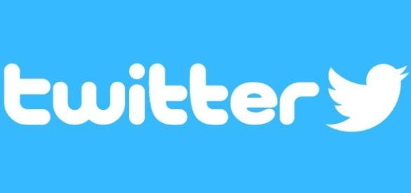 Twitter, la lotta al terrorismo