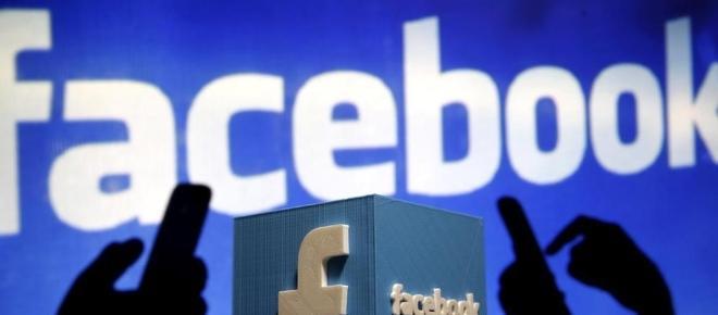 Facebook: consegnate le pubblicità per il Russiagate