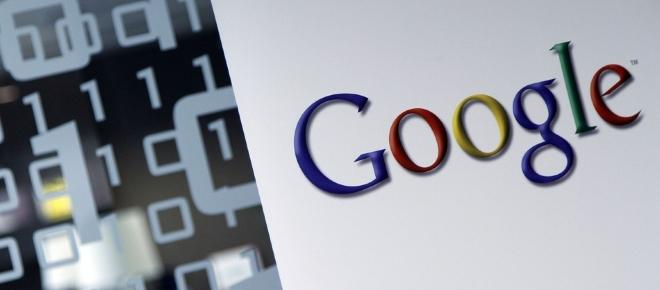 Arriva la web tax: l'Ue propone nuove opzioni per tassare l'industria digitale