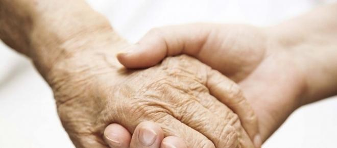El Alzheimer y nuestros mayores en su Día Internacional