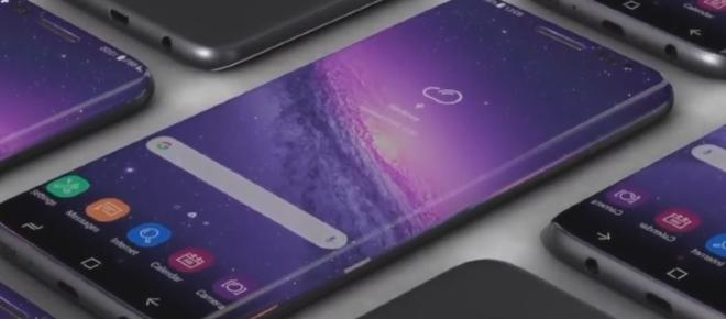 Samsung Galaxy S9 camera faster than Apple's latest iPhones