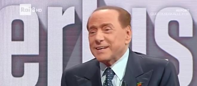 Ultimi sondaggi politici elettorali 21/9: recupero PD sul M5S, boom Forza Italia