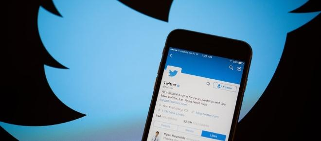 Twitter implementa 'Popular Articles', nuovo tentativo per aumentare gli utenti?