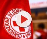 Assunzioni Croce Rossa Italiana: 39 posizioni aperte a ottobre 2017