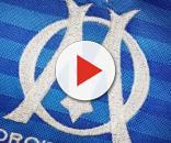 OM : L'OM aurait pu attirer un international français cet été - les-transferts.com