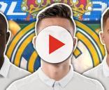 Real Madrid : Un potentiel Galactique de perdu !