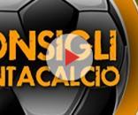 Consigli Fantacalcio 6 giornata Serie A