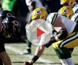 Green Bay Packers possibly missing key offensive linemen for 2nd straight game- Photo: USA Today / YouTube