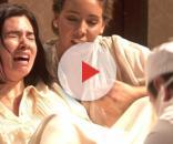 Il Segreto anticipazioni spagnole: Maria muore?
