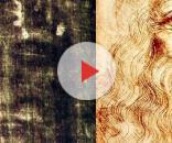 La verità sulla Sacra Sindone arriva da uno studio