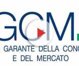 L'AGCM cerca 28 praticanti laureati