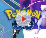 NEOX | Descubre cómo capturar a Mewtwo en Pokémon GO - atresmedia.com