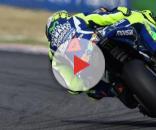 Orari MotoGp Aragon, in tv su Sky e Tv8 qualifiche e gara del 23 e 24 settembre