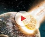 Planet X or Nibiru is headed for Earth, doomsayers believe - NY ... - nydailynews.com