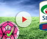 Serie A: classifiche a confronto dopo 5 giornate di campionato - italianfootballdaily.com