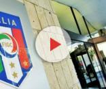 Serie C, in arrivo i deferimenti e le penalizzazioni - foto itasportpress.it