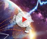 Stephen Hawking and Yuri Milner's Ambitious New Plan Will Take Us ... - thescienceexplorer.com