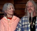"""Report suggests that the production for """"Alaskan Bush People"""" Season 8 has been delayed. Photo by Discovery/YouTube Screenshot"""