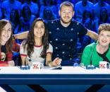 X Factor 2017 replica ieri 21 settembre