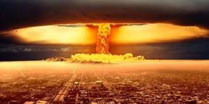 As ameaças entre os EUA e a Coreia do Norte se intensificaram