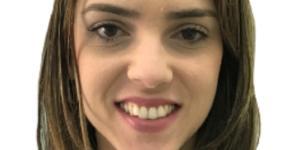 Milena foi morta a tiros em frente ao seu local de trabalho