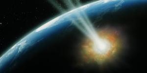 Nibiru sau Planet X va provoca sfârșitul lumii pe 23 Septembrie 2017? NASA spune că NU! - Foto: The Telegraph (CREDIT: Getty Images)