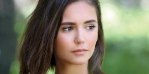 Nina Dobrev continua seguindo sua carreira de atriz no cinema (Foto: Ocean Drive)