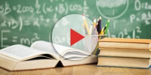 Concorso docenti 2016, manuale per sopravvivere alla prova ... - avvocatoleone.com