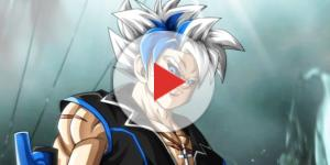 'Dragon Ball Super' provisional titles for episodes 111,112, & 113 leaked(MaSTAR Media/YouTube Screenshot)