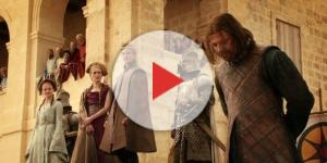 E09 Baelor Archives - Game Of Thrones Addict - gotaddict.com