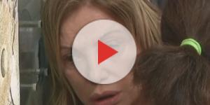 GF Vip 2: risveglio traumatico per Simona Izzo.