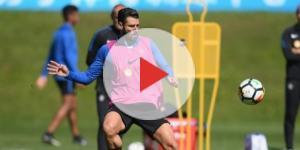 Inter, Candreva tra i più criticati dopo la gara di Bologna | inter.it