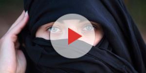 Lo sceicco saudita dice che le donne hanno un quarto di cervello
