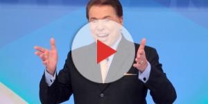 Silvio Santos continua causando polêmica