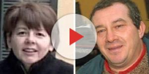 Strage di Erba: controversie e misteri sul caso