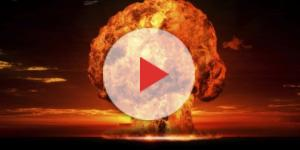 What is an H-bomb? - BBC Newsbeat - bbc.co.uk