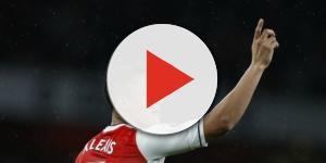 Avec Sanchez en plus, le PSG disposerait vraiment d'une attaque de feu - football.fr