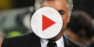 Carlo Ancelotti regrette son départ du PSG - africatopsports.com